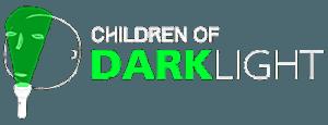 children of darklight