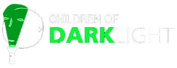 children of darklight